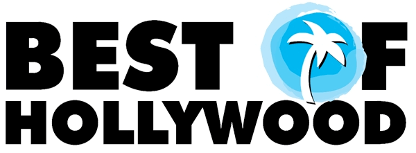 Best of Hollywood Award